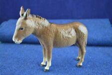 Cattle/Farm Animals Decorative 1960-1979 Date Range Beswick Pottery