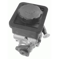 Pompa idraulica (servosterzo) BMW 3 (e46), BMW 5 (e39), x5 (e53)