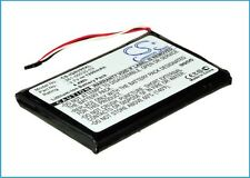 Replacement Battery For Garmin Nuvi 2595LMT RoHS High Capacity 1200mAh