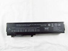Battery for HP Pavilion DV3000 DV3100 DV3500 HSTNN-CB71 HSTNN-OB71 HSTNN-151C