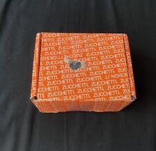 Zucchetti R99629.1900 Rough In Shower Valve New In Box Free Shipping!
