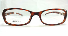 EYEWEAR GUCCI UNISEX OCCHIALE DA  VISTA GUCCI GG 2486 K70 MADE IN ITALY WOMAN