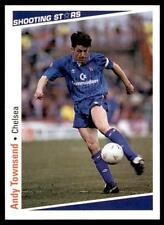 Merlin Shooting Stars 91/92 - Chelsea Townsend Andy No. 40