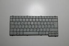 Tastiera per Fujitsu Siemens Amilo Pro V3505