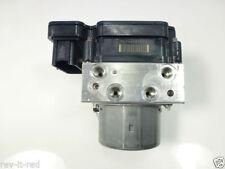 Componentes de ABS KTM para motos