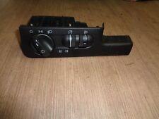 Schalter Licht VW Passat 35i B4 Bj.93-97 3A1941531F Lichtschalter