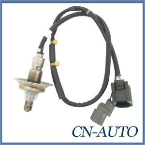 Wideband Air Fuel Ratio Oxygen Sensor L3CE-18-8G1 For Mazda 3 2.3L-L4 2010-2013