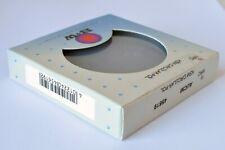 B+W 72mm MRC F-Pro Digital KSM AUCM POL Filter Circular Polarizer 45619 Germany