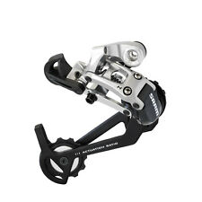 New SRAM X5 S500 Rear Derailleur 8/9-Speed Long Cage