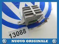Stabilizer Voltage Alternator Voltage Regulator Alternator VW Passat 1982