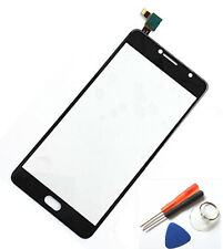 Touch Screen Digitizer Replacement For Alcatel One Touch Pop 4S 5.5 inch 5095