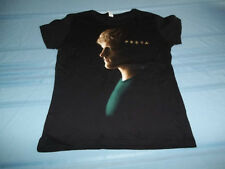 The Hunger Games Peeta double-sided T-Shirt Women's Size L
