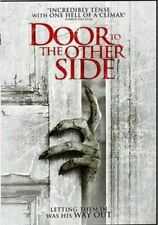 Door To The Other Side (Dvd, 2017) Brand New & Sealed! w/slipcover