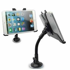 Car Windshield Windscreen Suction Cup Stand Mount Holder For Retina iPad Mini 2