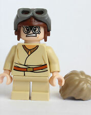 LEGO® Star Wars™ Young Anakin Skywalker - from set 7877