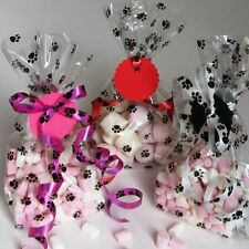 Animals Party Bags Accessories