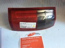 Holden Commodore VT Acclaim Tail Light Left 1998
