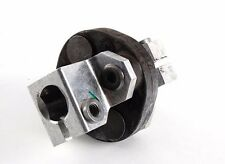 BMW E46 3-Series Genuine Steering Coupling Column Joint at Rack NEW 325i 330i