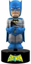 DC Comics Body Knocker Wackelfigur Batman 15 cm