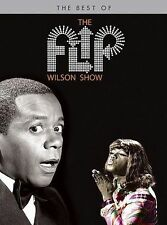 The Best of the Flip Wilson Show Flip Wilson & Tim Conw