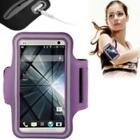 Sport Armband Fitness Tasche Joggen Hülle Case für Handy Samsung Galaxy S5 Neo