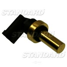 Engine Coolant Temperature Sensor Standard TX229