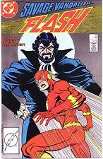 Flash '88 13 VF E3