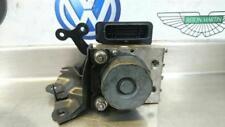 TOYOTA AURIS MK2 E180 2012- 1.6 ABS Pump 44540-02380
