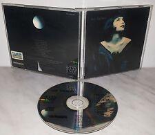 CD JOY SALINAS - SAME - SELF TITLED - S/T