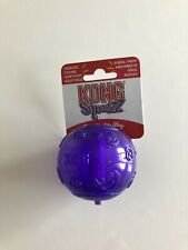 Kong Squeezz Dog Toy