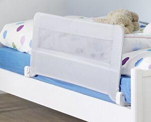 Original IMPAG® Bettgitter Bettschutzgitter für Kinderbetten Jugendbetten