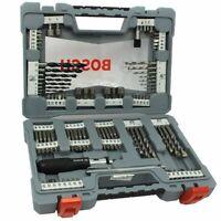 size 4.2mm DEWALT EXTREME DT50604  HSS-G IMPACT DRILL BIT HEX SHANK