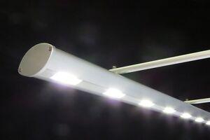 LED Trough Light, Shop Sign Light, Shop Front Light