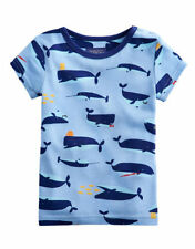 Joules Baby Boys' T-Shirts and Tops 0-24 Months