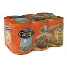 Butcher's Classic Wet Cat Food | Cats