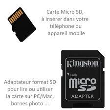 tarjeta de memoria Micro SD 32gb clase 4 Para Huawei Honor V8
