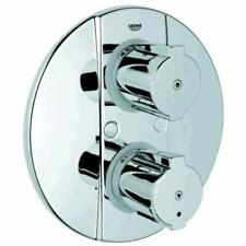 GROHE 19417000 Grohtherm 2000 Special Thermostatic Bath & Shower Mixer with...