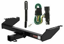 1997-1999 Ford F-250 Curt Manufacturing 13038 2 Class 3 Trailer Hitch Receiver for 1997-2004 1997-1999 Ford F-250 Without 20 Spare Without 20 Spare 2004 F-150 Heritage