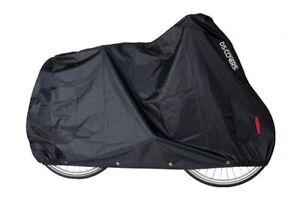 Faltgarage für Fahrräder DS Covers Metz Outdoor