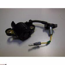 Originale Honda GX160 GX200 Ölstandsanzeige Honda 15510-ZE1-033