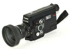 Canon 814 XL Electronic  mit  / 7,5 - 60 / 1.4 , Macro