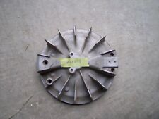 used tecumseh fly wheel 611299
