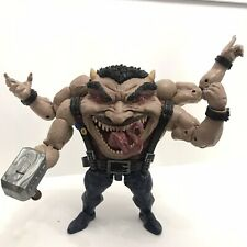 Marvel Legends Sugar Man Sugarman BAF Build A Figure COMPLETE Age of Apocalypse