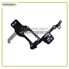 727975-001 HP Mezzanine Card Assembly Bracket 727976-001 (Bracket only)