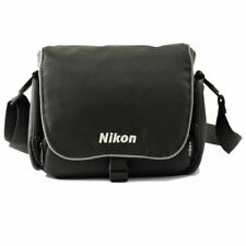 Nikon Messenger Camera Bag