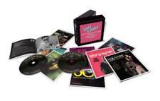 Alben vom RCA für Sam Cooke's Musik-CD