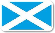 Vinilo STICKER/DECAL Mediano 120mm Bandera De Escocia