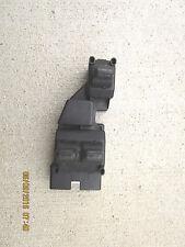 98 - 00 DODGE DAKOTA DODGE RAM 1500 DRIVER LEFT SIDE MASTER POWER WINDOW SWITCH