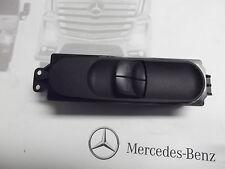 Brand New Genuine Mercedes Sprinter 906 Electric Window Switch O/S Drivers Side