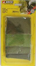 NOCH 07167 Leaf Foliage Set 00/H0 Model Railway